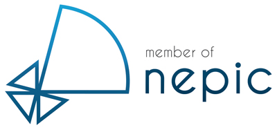 External link to www.nepic.co.uk