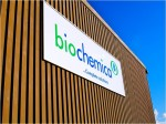 Biochemica head office