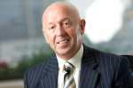Gary Lumby MBE, Non Executive Director