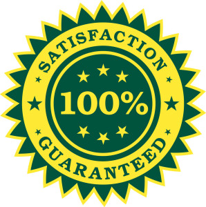 satisfaction_guaranteed_sticker
